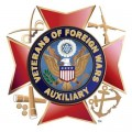 Icon of IMG 1838 AUX EMBLEM